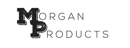 Morgan Products